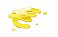 perperzona euro weak