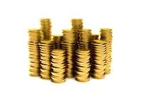 perperzona7685money