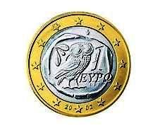 grcki euro