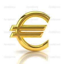 25-02-perperzona-euro
