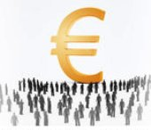 euro-precijenjen
