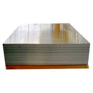 aluminijum-perper-zona