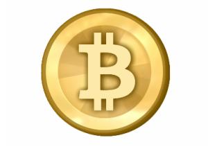 bitcoin-perperzona