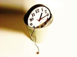 vrijeme-perperzona