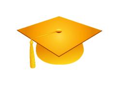 diploma vs. znanje
