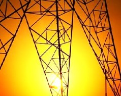 perperzona-energija