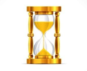 perperzona vrijeme
