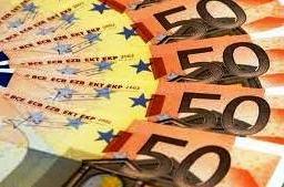 perper-zona stampanje eura