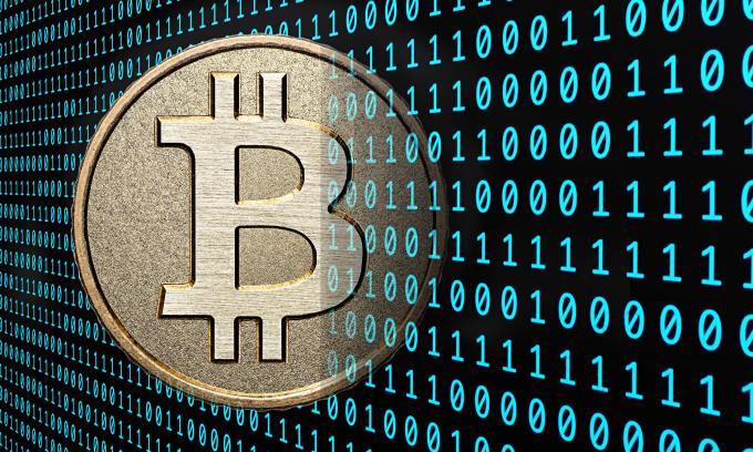 trgovac bitcoinima umire s lozinkom zaraditi novac trgujući binarnim opcijama