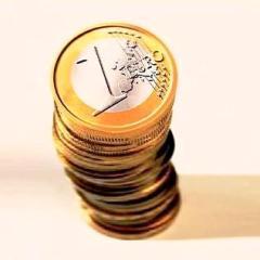 rast eura perperzona
