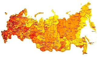 rusija perperzona