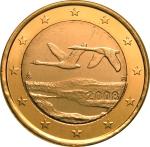 finska euro