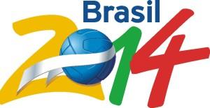 fifa-world-cup-2014-brazil1