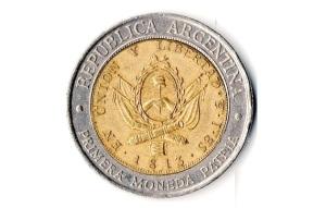 argentina perperzona