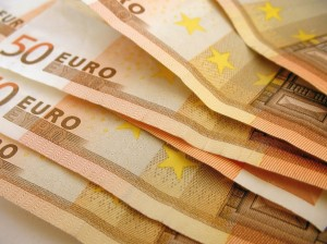 euro perperzona