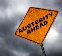 perperzona austerity