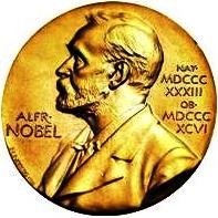 nobelova nagrada perperzona
