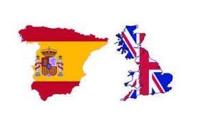 spanija velika britanija - perperzona