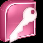 access perperzona it biz