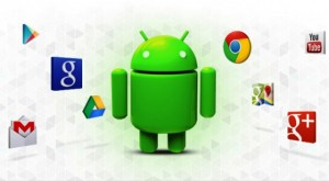 android it biz