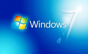 windows 7 it biz