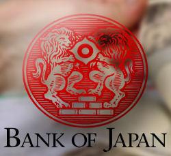 banka japana perperzona
