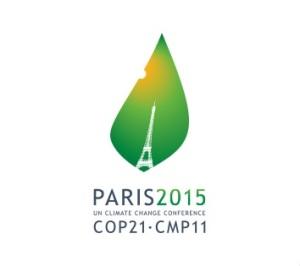 pariz klima perperzona