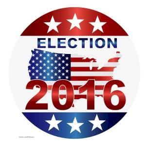 sad izbori 2016