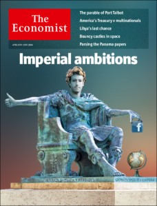 naslovna The Economist 0904