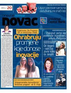 novac 20-page-001