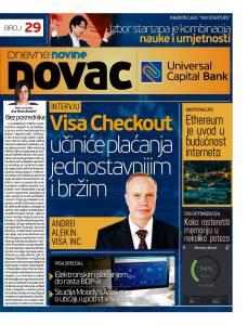 Novac29