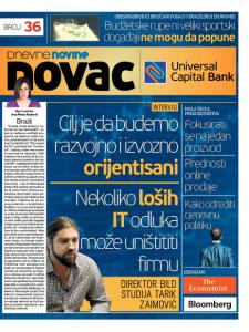 novac-36