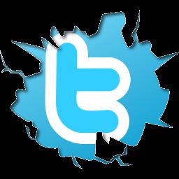 akcije-tvitera-novac