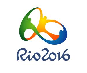 rio-2016-novac