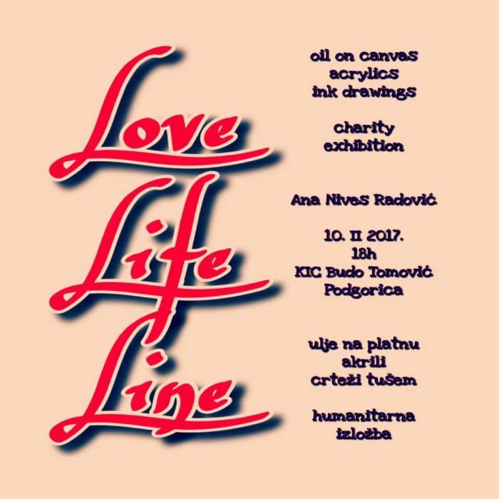 love-life-line
