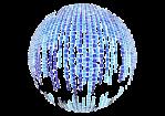 binary perperzona