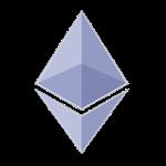 ethereum perperzona